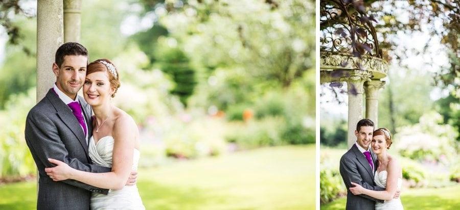Miskin Manor Wedding 041