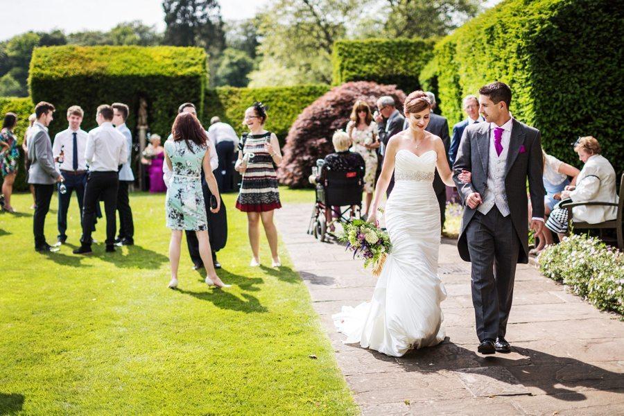 Miskin Manor Wedding 046