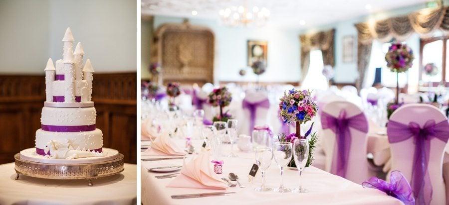 Miskin Manor Wedding 048