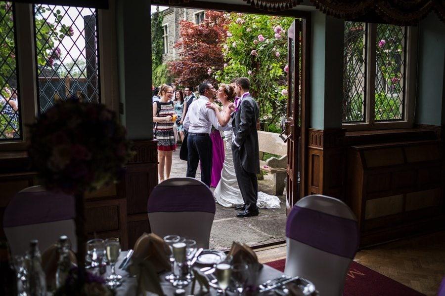 Miskin Manor Wedding 049