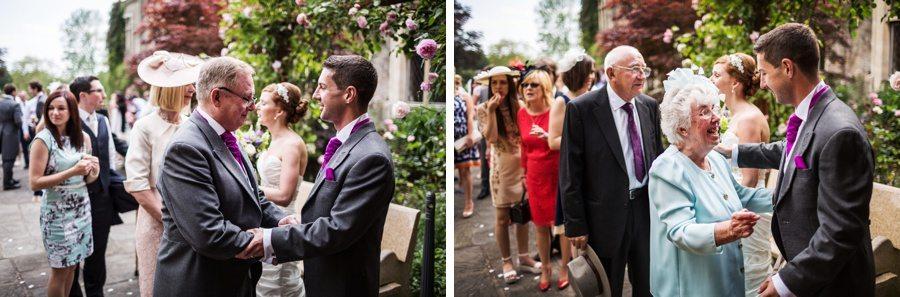 Miskin Manor Wedding 050