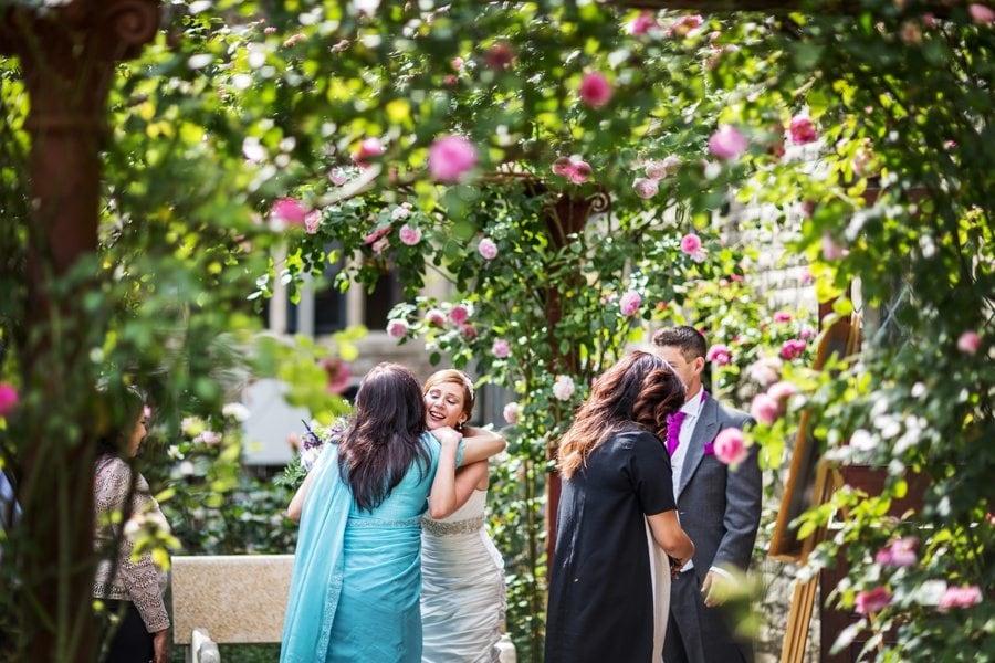 Miskin Manor Wedding 051