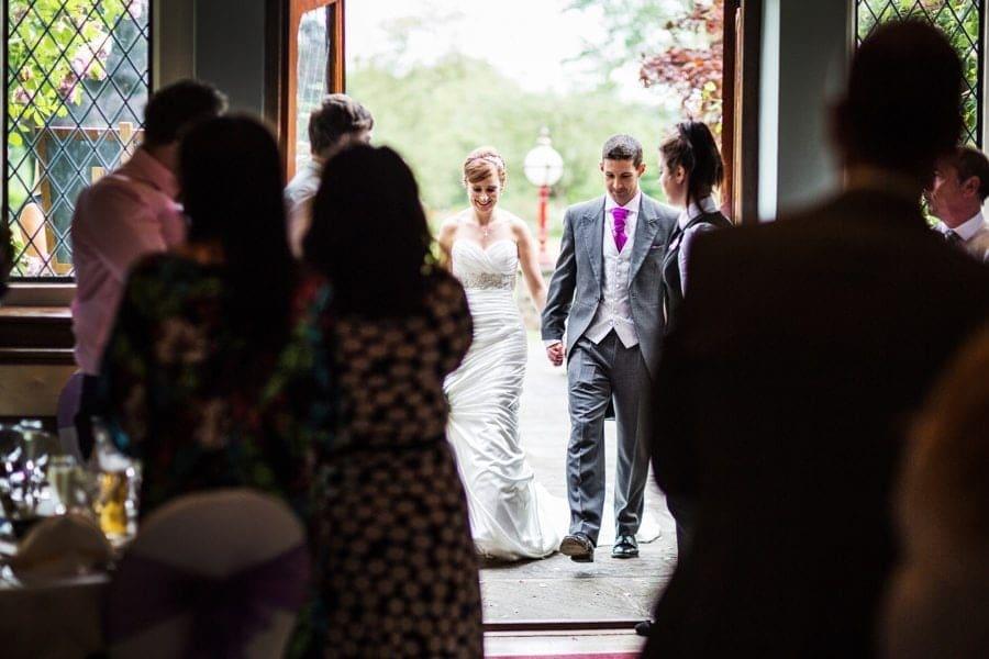 Miskin Manor Wedding 052