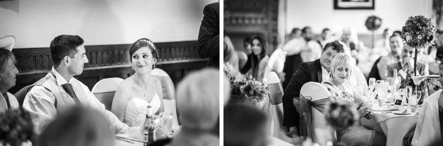 Miskin Manor Wedding 054