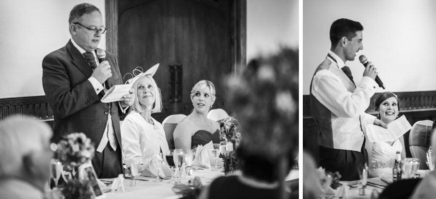 Miskin Manor Wedding 056