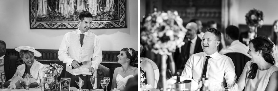 Miskin Manor Wedding 057