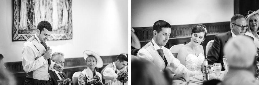 Miskin Manor Wedding 060
