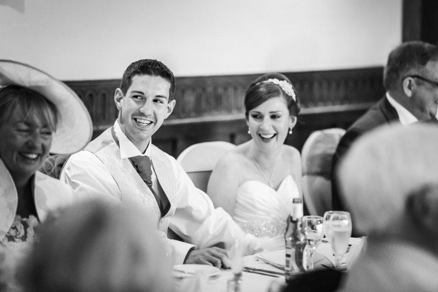 Miskin Manor Wedding 061