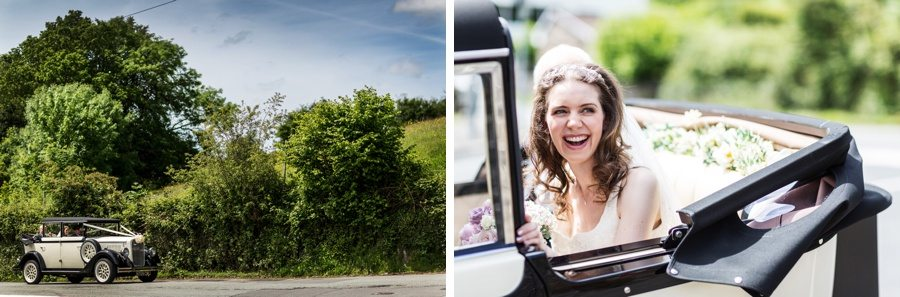 Pencoed House Wedding 013