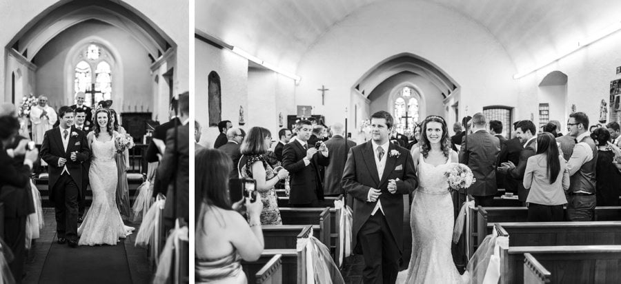 Pencoed House Wedding 021