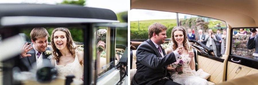Pencoed House Wedding 028