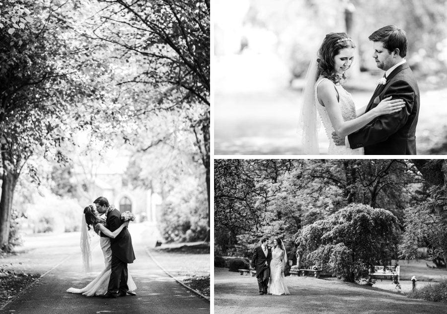 Pencoed House Wedding 038