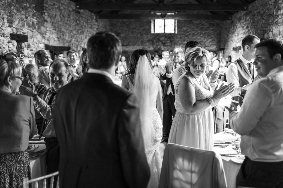 Pencoed House Wedding 048