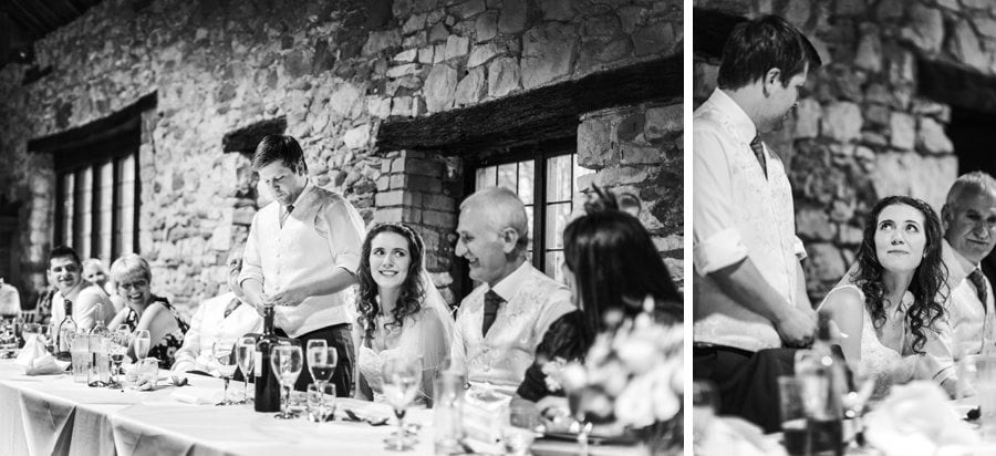 Pencoed House Wedding 053