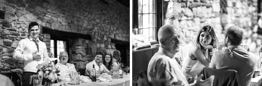 Pencoed House Wedding 056
