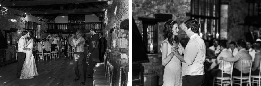 Pencoed House Wedding 059