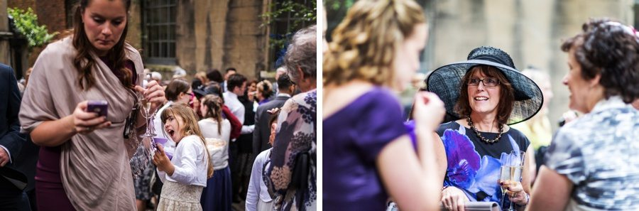 St Pauls Cathedral Wedding 047
