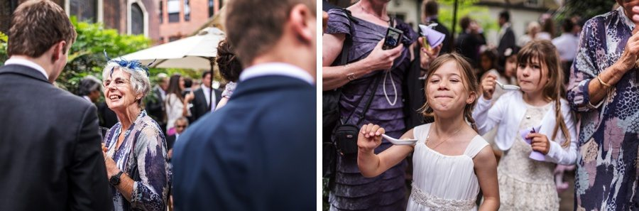 St Pauls Cathedral Wedding 048