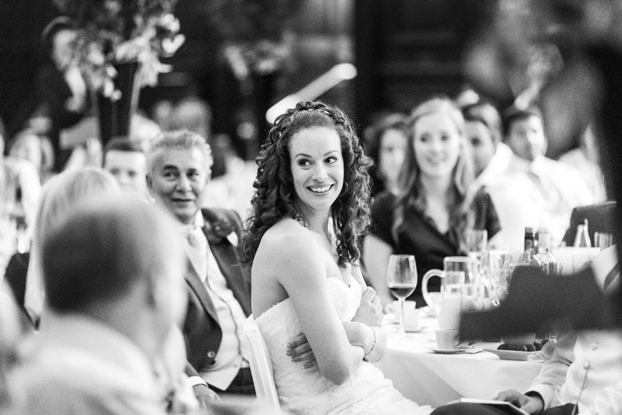 St Pauls Cathedral Wedding 063