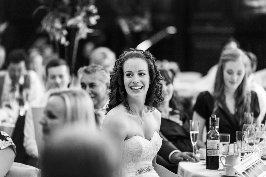 St Pauls Cathedral Wedding 068