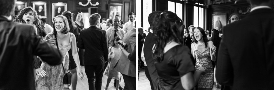 St Pauls Cathedral Wedding 077