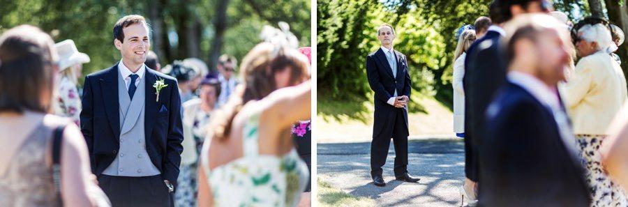 llansantffraed court wedding 009