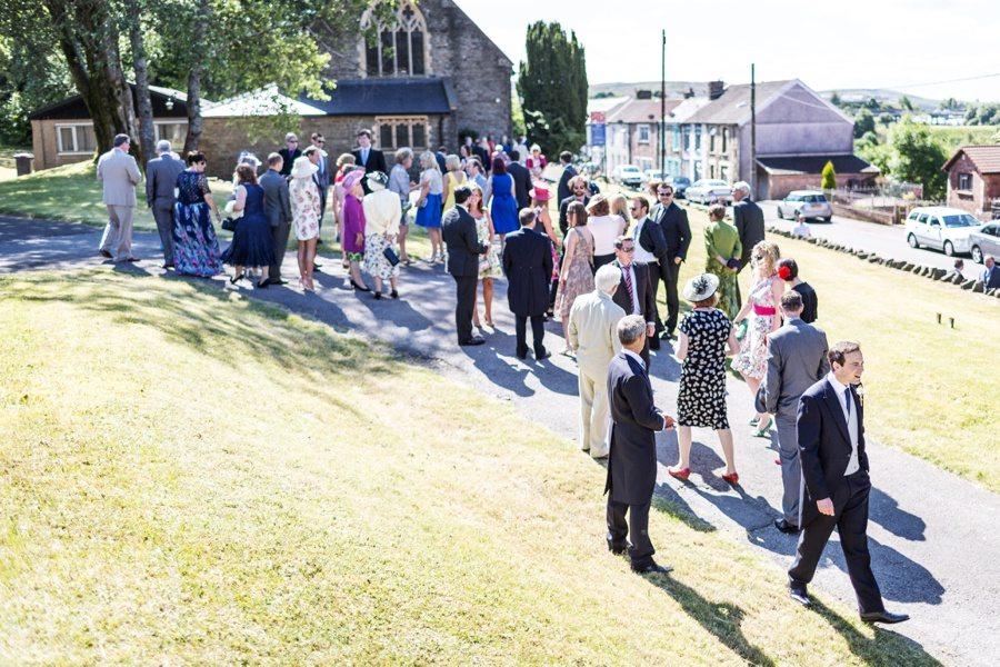 llansantffraed court wedding 010