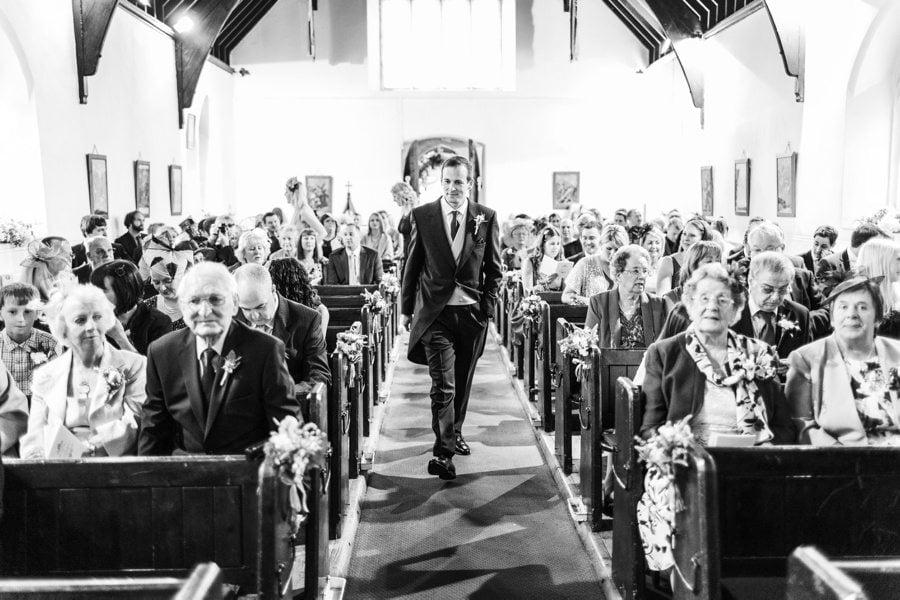 llansantffraed court wedding 011