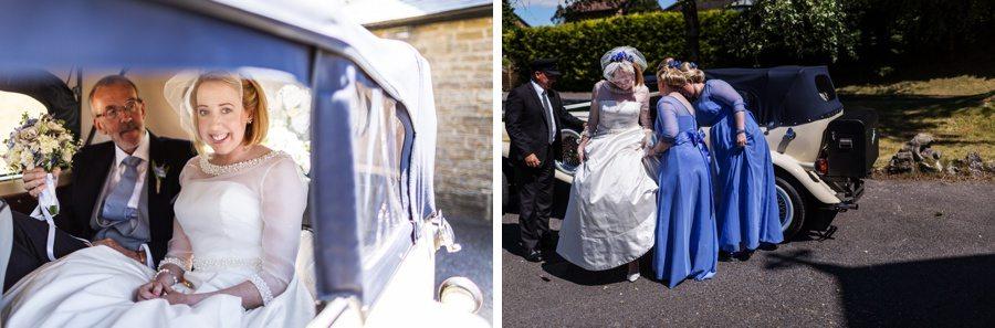 llansantffraed court wedding 014