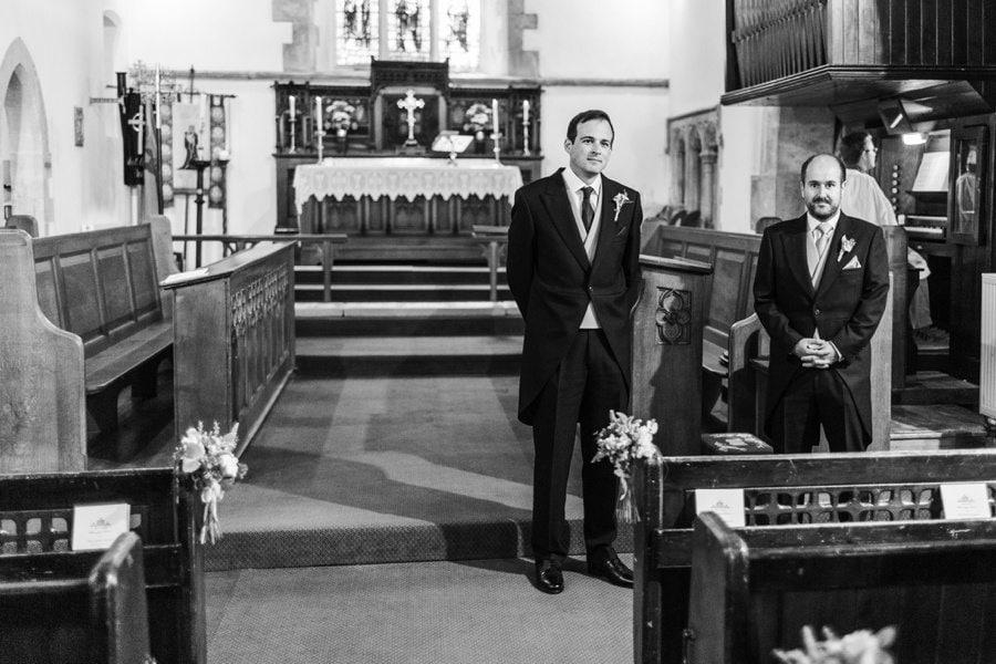 llansantffraed court wedding 015