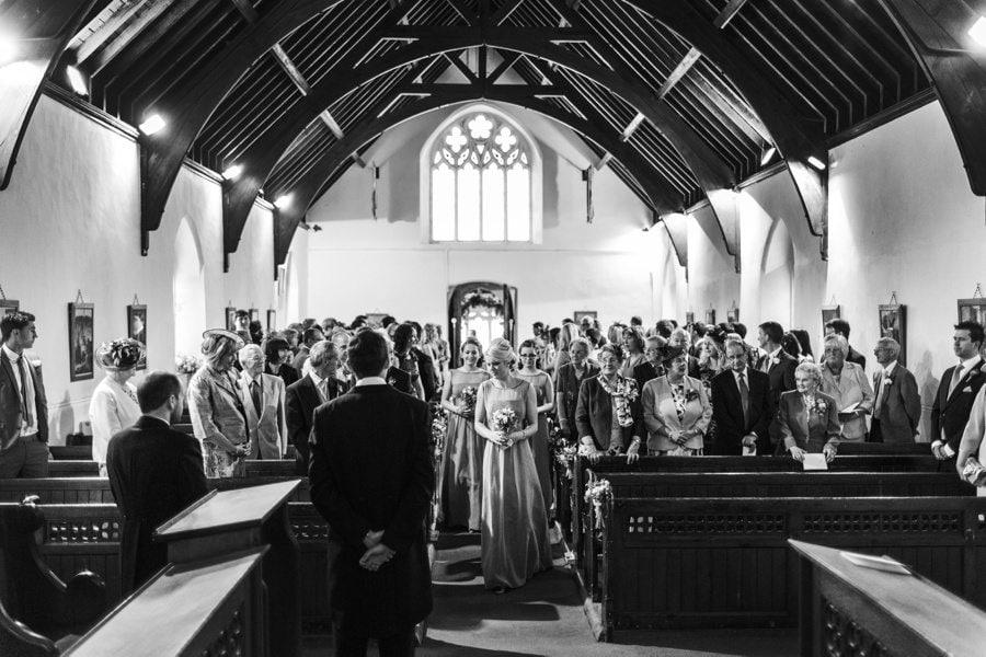 llansantffraed court wedding 016