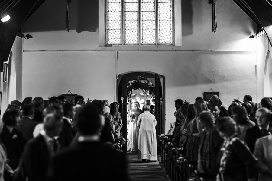 llansantffraed court wedding 017
