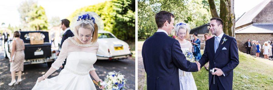 llansantffraed court wedding 028