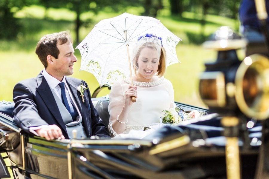 llansantffraed court wedding 033