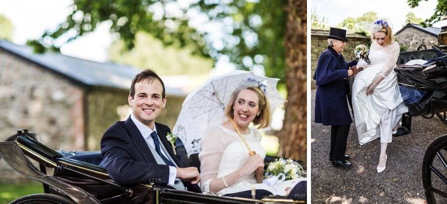 llansantffraed court wedding 038