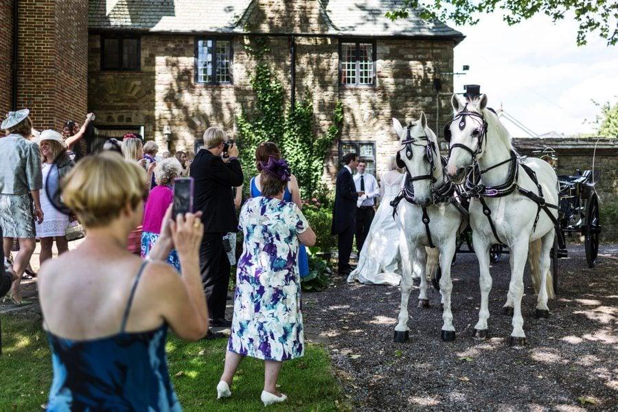 llansantffraed court wedding 039