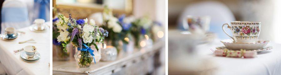 llansantffraed court wedding 040