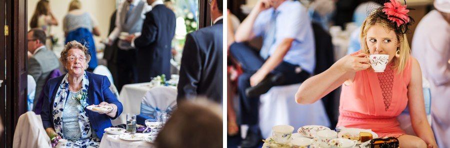 llansantffraed court wedding 041