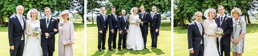 llansantffraed court wedding 044