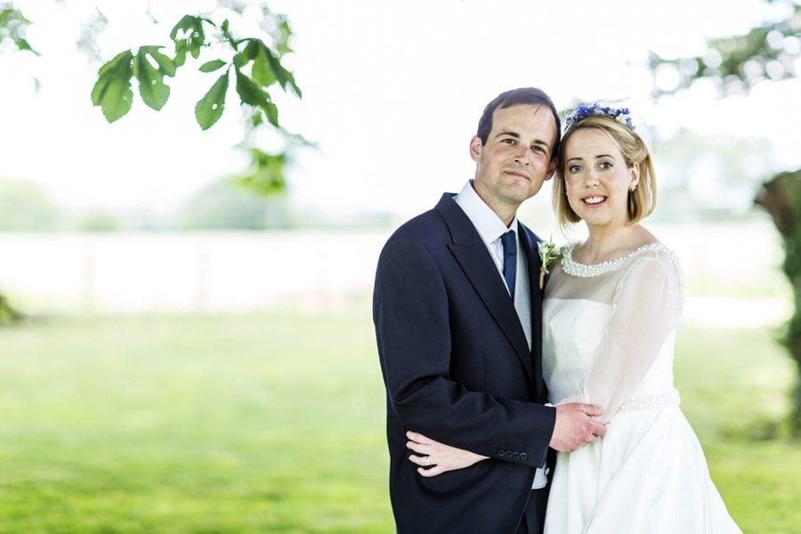 llansantffraed court wedding 046