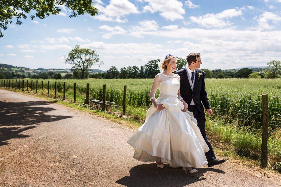 llansantffraed court wedding 048