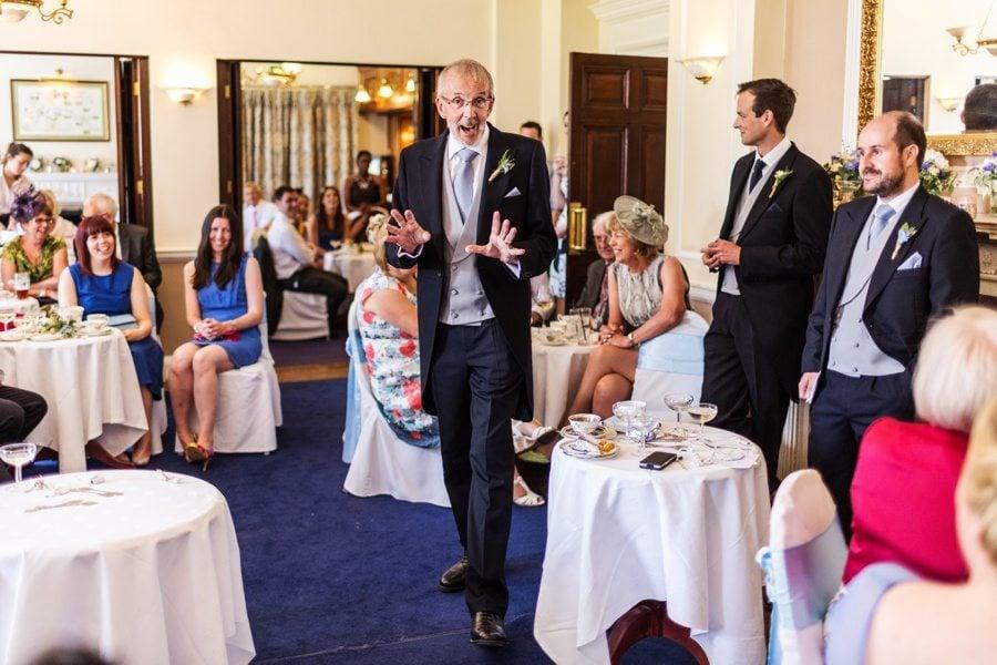 llansantffraed court wedding 050