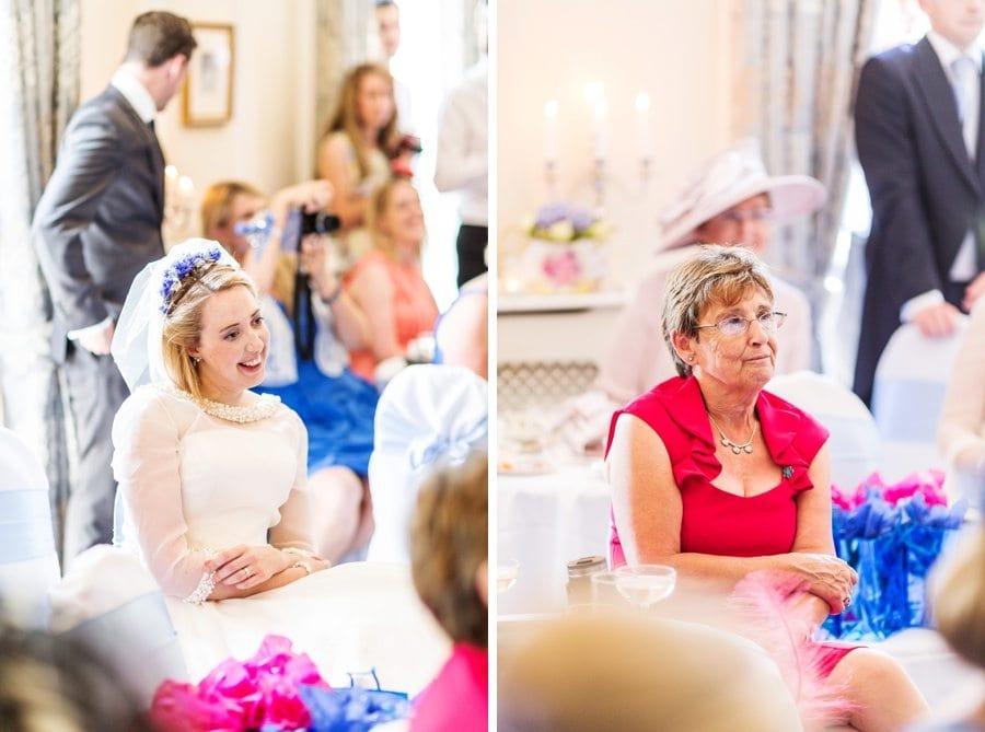 llansantffraed court wedding 052
