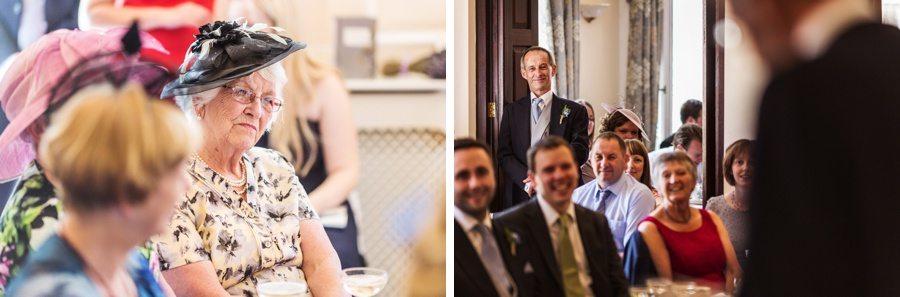 llansantffraed court wedding 054
