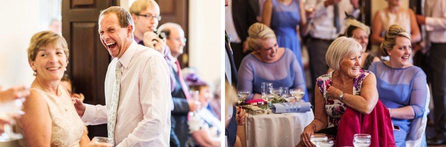 llansantffraed court wedding 055