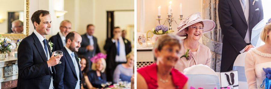 llansantffraed court wedding 056