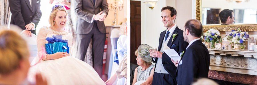 llansantffraed court wedding 057