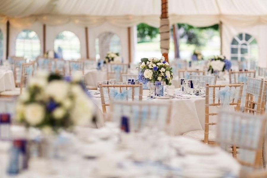 llansantffraed court wedding 062