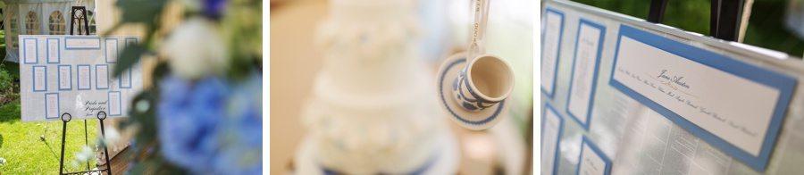 llansantffraed court wedding 063