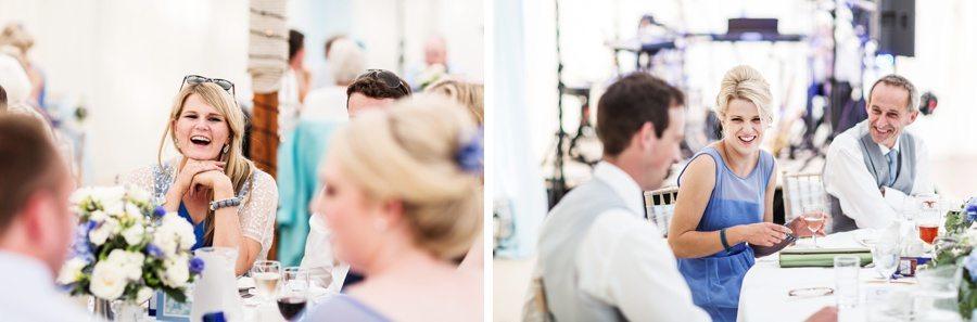 llansantffraed court wedding 066